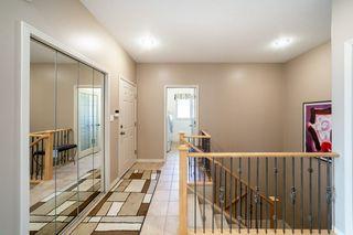 Photo 18: 82 KINGSBURY Crescent: St. Albert House for sale : MLS®# E4197642