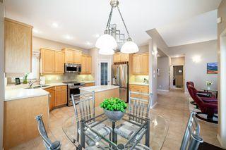 Photo 9: 82 KINGSBURY Crescent: St. Albert House for sale : MLS®# E4197642