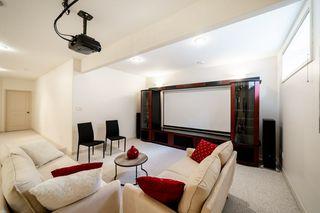 Photo 27: 82 KINGSBURY Crescent: St. Albert House for sale : MLS®# E4197642