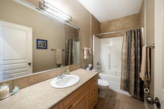 Photo 14: 82 KINGSBURY Crescent: St. Albert House for sale : MLS®# E4197642