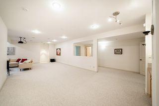 Photo 25: 82 KINGSBURY Crescent: St. Albert House for sale : MLS®# E4197642