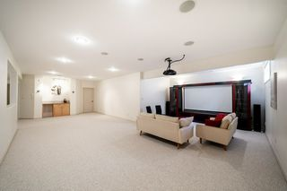 Photo 26: 82 KINGSBURY Crescent: St. Albert House for sale : MLS®# E4197642