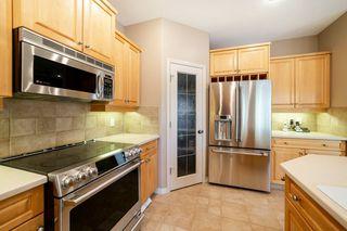 Photo 13: 82 KINGSBURY Crescent: St. Albert House for sale : MLS®# E4197642