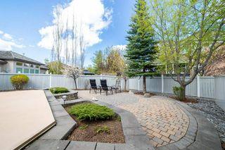 Photo 32: 82 KINGSBURY Crescent: St. Albert House for sale : MLS®# E4197642