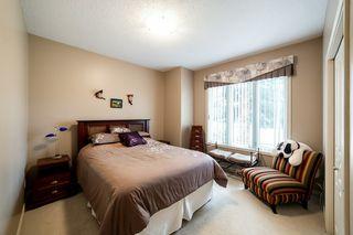 Photo 15: 82 KINGSBURY Crescent: St. Albert House for sale : MLS®# E4197642