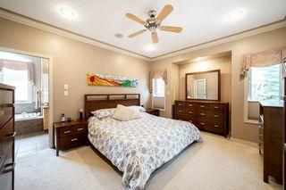 Photo 20: 82 KINGSBURY Crescent: St. Albert House for sale : MLS®# E4197642