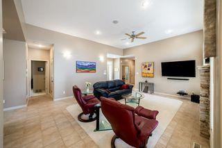 Photo 6: 82 KINGSBURY Crescent: St. Albert House for sale : MLS®# E4197642