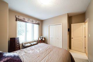 Photo 16: 82 KINGSBURY Crescent: St. Albert House for sale : MLS®# E4197642
