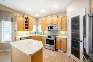 Photo 11: 82 KINGSBURY Crescent: St. Albert House for sale : MLS®# E4197642