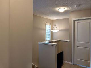 Photo 24: 1532 CHAPMAN Way in Edmonton: Zone 55 House for sale : MLS®# E4198127