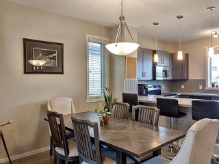 Photo 7: 1532 CHAPMAN Way in Edmonton: Zone 55 House for sale : MLS®# E4198127