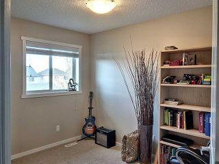 Photo 20: 1532 CHAPMAN Way in Edmonton: Zone 55 House for sale : MLS®# E4198127