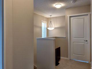 Photo 21: 1532 CHAPMAN Way in Edmonton: Zone 55 House for sale : MLS®# E4198127