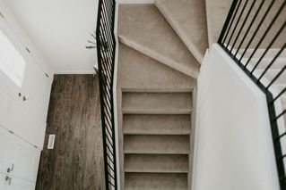 Photo 15: : Fort Saskatchewan House Half Duplex for sale : MLS®# E4198165