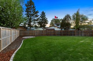 Photo 31: 203 LYNNVIEW Crescent SE in Calgary: Ogden Detached for sale : MLS®# C4299884