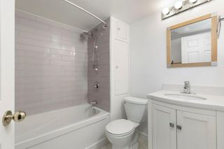 Photo 24: 203 LYNNVIEW Crescent SE in Calgary: Ogden Detached for sale : MLS®# C4299884