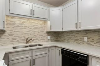 Photo 11: 203 LYNNVIEW Crescent SE in Calgary: Ogden Detached for sale : MLS®# C4299884