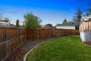 Photo 34: 203 LYNNVIEW Crescent SE in Calgary: Ogden Detached for sale : MLS®# C4299884