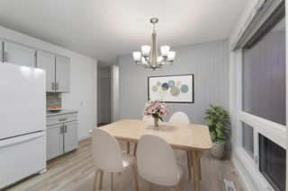 Photo 13: 203 LYNNVIEW Crescent SE in Calgary: Ogden Detached for sale : MLS®# C4299884