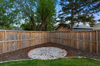 Photo 32: 203 LYNNVIEW Crescent SE in Calgary: Ogden Detached for sale : MLS®# C4299884