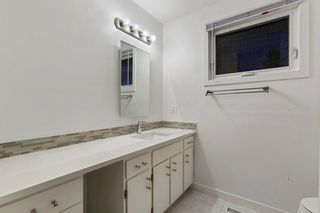 Photo 15: 203 LYNNVIEW Crescent SE in Calgary: Ogden Detached for sale : MLS®# C4299884