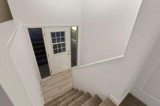Photo 6: 203 LYNNVIEW Crescent SE in Calgary: Ogden Detached for sale : MLS®# C4299884