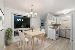 Photo 9: 203 LYNNVIEW Crescent SE in Calgary: Ogden Detached for sale : MLS®# C4299884