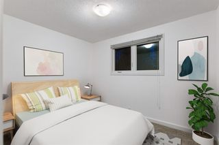 Photo 18: 203 LYNNVIEW Crescent SE in Calgary: Ogden Detached for sale : MLS®# C4299884