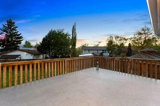 Photo 28: 203 LYNNVIEW Crescent SE in Calgary: Ogden Detached for sale : MLS®# C4299884