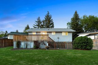 Photo 30: 203 LYNNVIEW Crescent SE in Calgary: Ogden Detached for sale : MLS®# C4299884