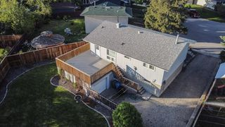 Photo 41: 203 LYNNVIEW Crescent SE in Calgary: Ogden Detached for sale : MLS®# C4299884