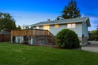 Photo 29: 203 LYNNVIEW Crescent SE in Calgary: Ogden Detached for sale : MLS®# C4299884