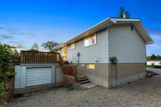 Photo 39: 203 LYNNVIEW Crescent SE in Calgary: Ogden Detached for sale : MLS®# C4299884