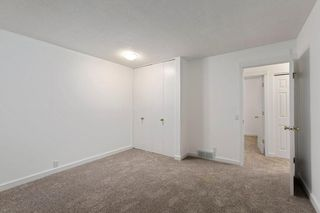 Photo 17: 203 LYNNVIEW Crescent SE in Calgary: Ogden Detached for sale : MLS®# C4299884