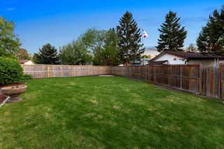 Photo 35: 203 LYNNVIEW Crescent SE in Calgary: Ogden Detached for sale : MLS®# C4299884