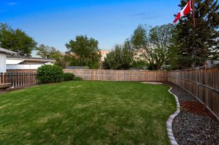 Photo 36: 203 LYNNVIEW Crescent SE in Calgary: Ogden Detached for sale : MLS®# C4299884