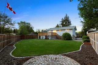 Photo 33: 203 LYNNVIEW Crescent SE in Calgary: Ogden Detached for sale : MLS®# C4299884