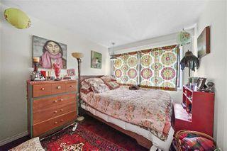 """Photo 13: 4 7307 MONTECITO Drive in Burnaby: Montecito Condo for sale in """"Montecito Villa"""" (Burnaby North)  : MLS®# R2463578"""