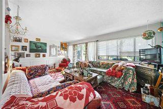 """Photo 12: 4 7307 MONTECITO Drive in Burnaby: Montecito Condo for sale in """"Montecito Villa"""" (Burnaby North)  : MLS®# R2463578"""