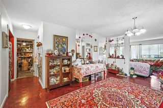 """Photo 4: 4 7307 MONTECITO Drive in Burnaby: Montecito Condo for sale in """"Montecito Villa"""" (Burnaby North)  : MLS®# R2463578"""
