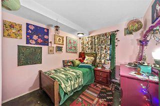 """Photo 17: 4 7307 MONTECITO Drive in Burnaby: Montecito Condo for sale in """"Montecito Villa"""" (Burnaby North)  : MLS®# R2463578"""