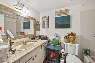 """Photo 18: 4 7307 MONTECITO Drive in Burnaby: Montecito Condo for sale in """"Montecito Villa"""" (Burnaby North)  : MLS®# R2463578"""