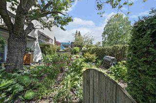"""Photo 21: 4 7307 MONTECITO Drive in Burnaby: Montecito Condo for sale in """"Montecito Villa"""" (Burnaby North)  : MLS®# R2463578"""