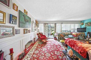 """Photo 8: 4 7307 MONTECITO Drive in Burnaby: Montecito Condo for sale in """"Montecito Villa"""" (Burnaby North)  : MLS®# R2463578"""