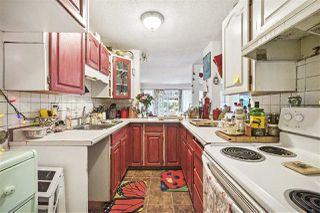 """Photo 6: 4 7307 MONTECITO Drive in Burnaby: Montecito Condo for sale in """"Montecito Villa"""" (Burnaby North)  : MLS®# R2463578"""