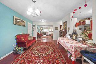 """Photo 3: 4 7307 MONTECITO Drive in Burnaby: Montecito Condo for sale in """"Montecito Villa"""" (Burnaby North)  : MLS®# R2463578"""