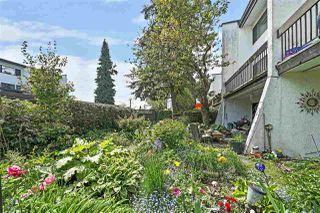 """Photo 11: 4 7307 MONTECITO Drive in Burnaby: Montecito Condo for sale in """"Montecito Villa"""" (Burnaby North)  : MLS®# R2463578"""