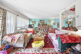 """Photo 9: 4 7307 MONTECITO Drive in Burnaby: Montecito Condo for sale in """"Montecito Villa"""" (Burnaby North)  : MLS®# R2463578"""
