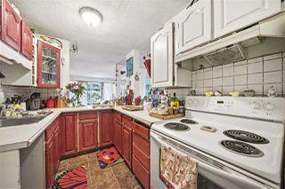 """Photo 7: 4 7307 MONTECITO Drive in Burnaby: Montecito Condo for sale in """"Montecito Villa"""" (Burnaby North)  : MLS®# R2463578"""
