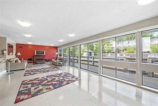 """Photo 20: 4 7307 MONTECITO Drive in Burnaby: Montecito Condo for sale in """"Montecito Villa"""" (Burnaby North)  : MLS®# R2463578"""